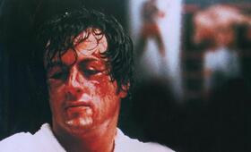 Rocky II mit Sylvester Stallone - Bild 274