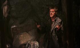 Staffel 1 mit Jensen Ackles - Bild 134