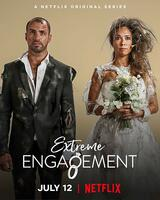 Extreme Engagement - Poster
