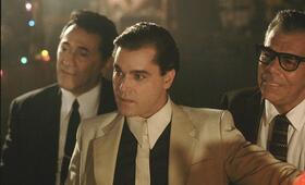GoodFellas - Drei Jahrzehnte in der Mafia mit Ray Liotta - Bild 1