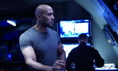 Marvel's Agents of S.H.I.E.L.D. Staffel 4 - Bild 7