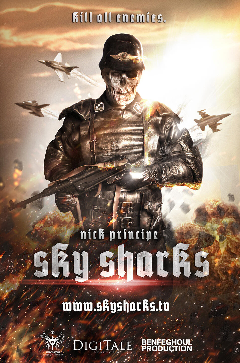 Sky Kommende Filme