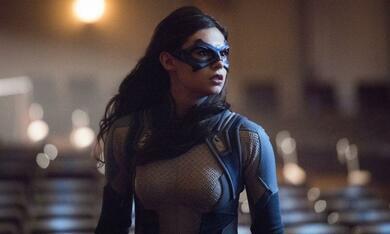 Supergirl - Staffel 5 - Bild 8