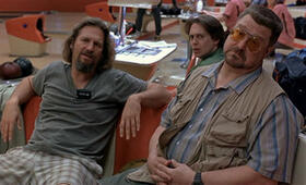 The Big Lebowski - Bild 83