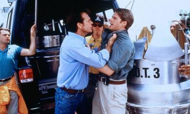 Twister mit Bill Paxton und Cary Elwes - Bild 8