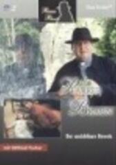 Pfarrer Braun: Der unsichtbare Beweis