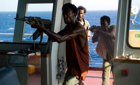 Captain Phillips - Bild 25