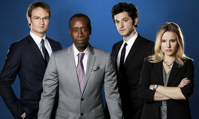 House of Lies - Bild 12