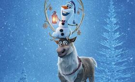 Die Eiskönigin - Olaf taut auf - Bild 25