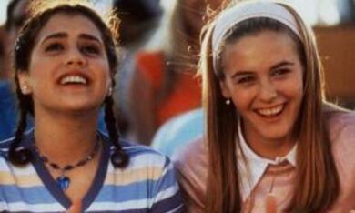 Clueless - was sonst! mit Brittany Murphy und Alicia Silverstone - Bild 10