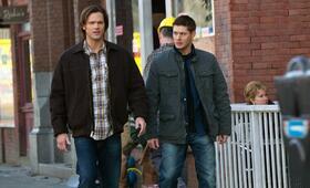 Staffel 6 mit Jensen Ackles und Jared Padalecki - Bild 73