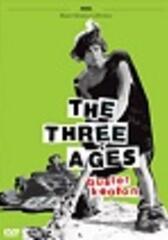 Drei Zeitalter