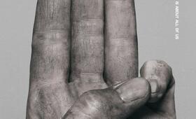 Die Tribute von Panem - Mockingjay Teil 2 - Bild 65