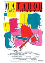Matador - Poster
