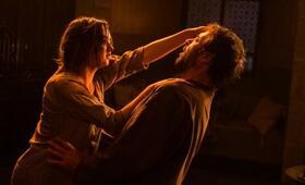 Game of Thrones - Staffel 5 mit Maisie Williams und Ian Beattie - Bild 2