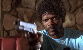 Pulp Fiction mit Samuel L. Jackson - Bild 105