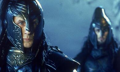 Underworld: Evolution - Bild 9