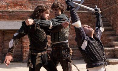Romeo and Juliet - Bild 10