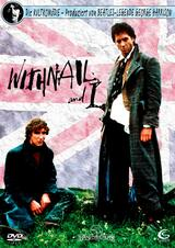 Withnail & I - Poster