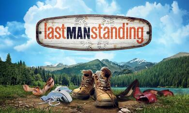 Last Man Standing - Bild 3