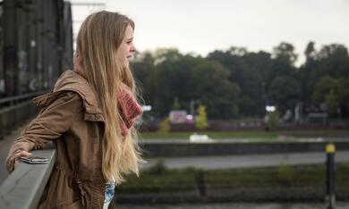 Tatort: Tanzmariechen mit Stella Holzapfel - Bild 12