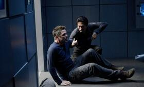 Helix Staffel 1 mit Hiroyuki Sanada - Bild 9