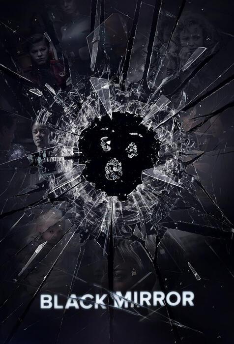 Black Mirror Staffel 4