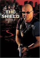 Shield Staffel 3
