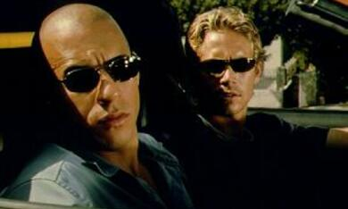 The Fast and the Furious - Bild 11