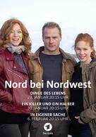 Nord bei Nordwest: In eigener Sache