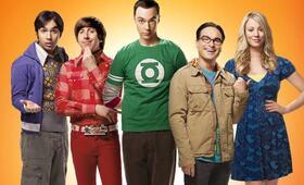 The Big Bang Theory - Bild 32