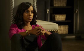 Staffel 5 mit Kerry Washington - Bild 39