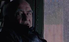 Hard Rain mit Edward Asner - Bild 1