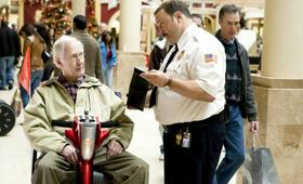 Der Kaufhaus Cop mit Kevin James - Bild 9