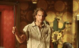 Natural Born Killers mit Woody Harrelson - Bild 16