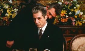 Der Pate 3 mit Al Pacino - Bild 63