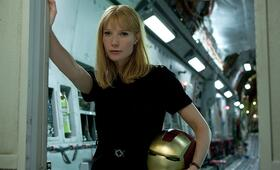 Iron Man 2 mit Gwyneth Paltrow - Bild 20