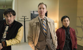 Fargo Staffel 3 mit David Thewlis - Bild 8