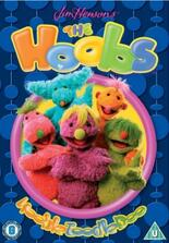 Die Hoobs