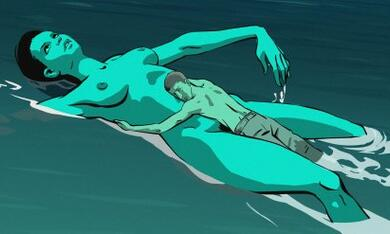 Waltz with Bashir - Bild 3