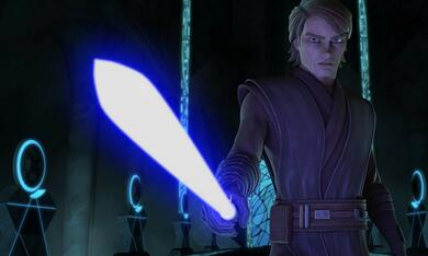 Star Wars: The Clone Wars - Bild 7
