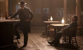 Deadwood mit Timothy Olyphant und Ian McShane - Bild 3