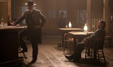 Deadwood mit Timothy Olyphant und Ian McShane - Bild 6