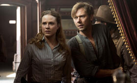 Westworld, Westworld Staffel 1 mit Evan Rachel Wood - Bild 25