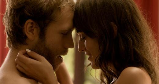 Save The Date Film 2012 Moviepilot De