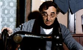 Charles Aznavour - Bild 16