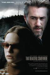 That Beautiful Somewhere - Poster