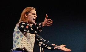 Jesus Christus Erlöser mit Klaus Kinski - Bild 29