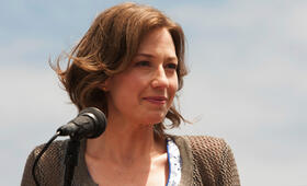 The Leftovers Staffel 2 mit Carrie Coon - Bild 25