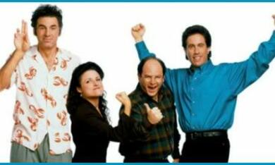 Seinfeld - Bild 7